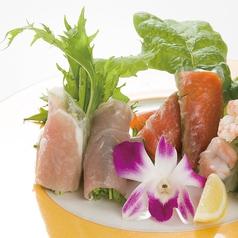 アジアンナイトマーケット バリハイ 焼津店のおすすめ料理3