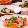 Brasserie L'orange ブラッスリーロランジュのおすすめポイント1