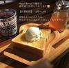 Happy Bread ハッピーブレッド TOAST&COFFEE 川越店の写真
