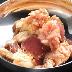 焼肉 ロックのおすすめ料理1