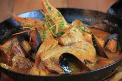 渋谷ワヰン酒場のおすすめ料理1