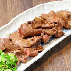 三刀流横丁 イオンモール岡山のおすすめ料理1