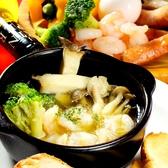 つなぐダイニング ZINO 天神店のおすすめ料理2