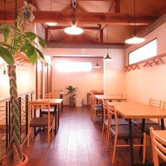 USHIMI 洋食店の特集写真