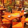 モンスーンカフェ 舞浜イクスピアリ Monsoon Cafeのおすすめポイント3