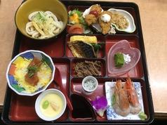 和風レストラン 木曽岬のおすすめ料理1
