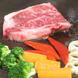 熊本の『美味しい』を伝える『ふるさとの台所』・・・
