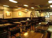 時屋 新宿小田急ハルク店の雰囲気3