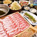 豚道 名駅店のおすすめ料理1