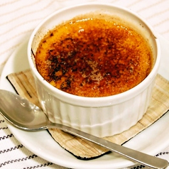 ヤッファオーガニックカフェ YAFFA ORGANIC CAFEのおすすめ料理2