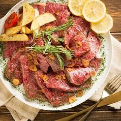 肉バル×ワイン KAMAL 中村橋店のおすすめ料理1