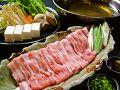 豚風 柳ヶ瀬店のおすすめ料理1