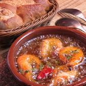 boquerona ボケロナのおすすめ料理3