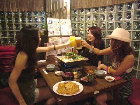徳島市で最高においしい韓国料理 - トリップアドバ …