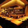 炭火焼き鳥 kitchen ひよこ ASAHI 柏あさひ通り店のおすすめポイント2