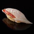 料理メニュー写真金目鯛(静岡県産天竜)