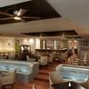 Queen's Bath Resort クィーンズバスリゾートのおすすめポイント1