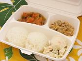 マイカイキッチン MAIKAI KITCHENのおすすめ料理3