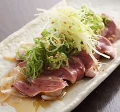 名物もも焼き大山 ヨドバシ梅田店のおすすめ料理1