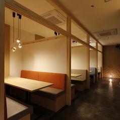 チーズリゾート CHEESE RESORT すすきの札幌店の外観1