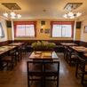 バンコク レストランのおすすめポイント2