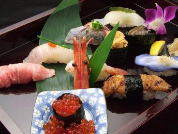 福岡 ひょうたん寿司のおすすめ料理1