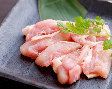 石庵 京都駅前店のおすすめ料理1