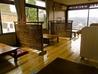 霧島峠茶屋のおすすめポイント2
