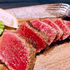 Steak&Bar クランチのおすすめ料理1