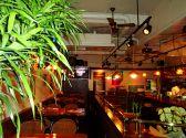 サージョンズカフェ イタリアーノヨコハマの雰囲気2