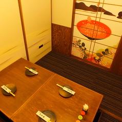 たか鳥 神戸三宮中山手通店の特集写真