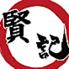 賢記のロゴ