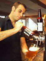 国産本物のクラフトビール