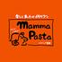 マンマパスタ 成瀬店のロゴ