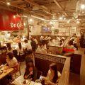 スペイン食堂 BAR DECO バル デコの雰囲気1