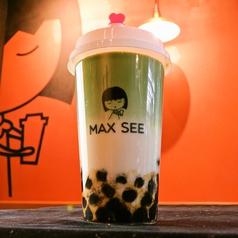 MAX SEE マックスシー タピオカミルクティー 蒲田西口駅前店のおすすめドリンク3
