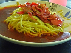 スパゲッティハウス めりけん堂のおすすめ料理1