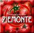 ピエモンテ PIEMONTEのロゴ