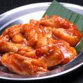 おやどり 鶏ホルモン 港屋のおすすめ料理1
