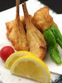福岡 ひょうたん寿司のおすすめ料理3