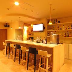 Bar Long ago ロングアゴー 新天地前店の雰囲気2