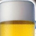 2名様~飲み放題120分(ラストオーダー90分)焼酎・日本酒・梅酒など約50種の豊富なドリンクメニューを揃えております。ご宴会にぜひご利用ください!