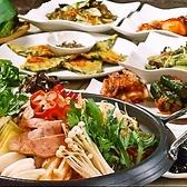 チーズタッカルビ&韓国家庭料理 土房 神田のおすすめ料理3