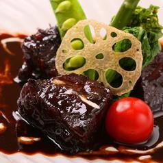 パノラマビューレストラン グランポルト函館のおすすめ料理1