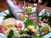 与作 八王子のおすすめ料理3
