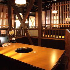焼肉きんぐ 高崎インター店のおすすめポイント1