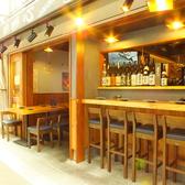 【各線梅田駅からすぐ!】梅田やお初天神での飲み会なら当店にお任せ!リーズナブルな価格で自慢の逸品をご提供しております。宴会、飲み会にも◎