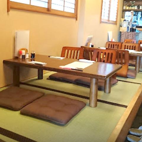 ●料理7品+飲み放題付き2時間3500円コース♪