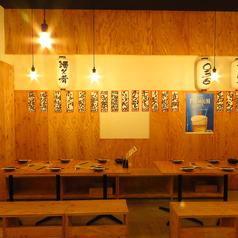 大衆酒場 036 ゼロサンロクの特集写真
