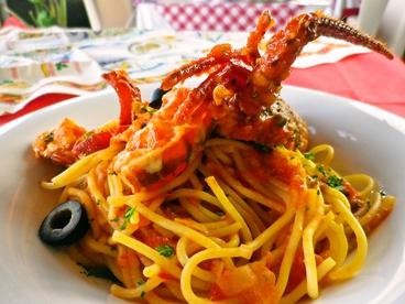 Ristorante Hiro リストランテ ヒロのおすすめ料理1